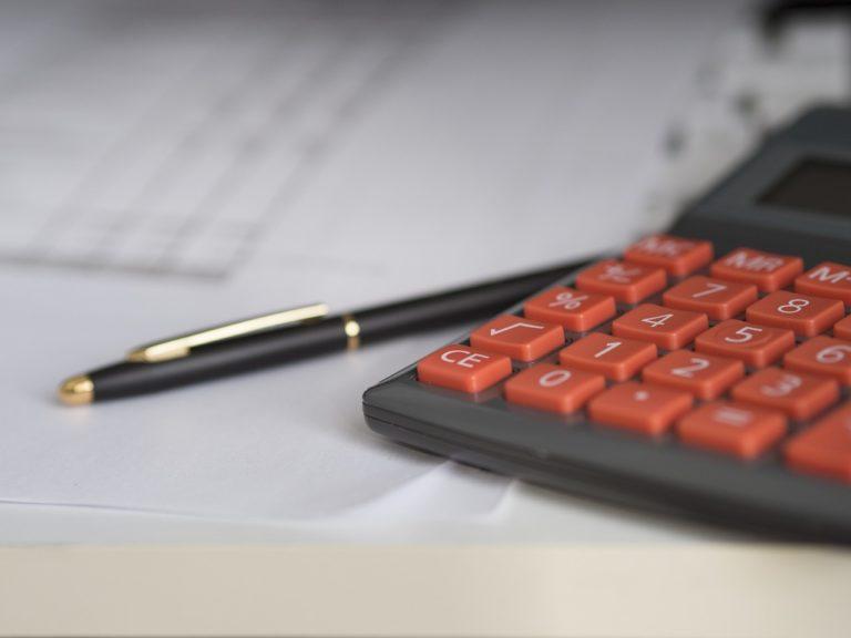 Комитет по финрынку поддержал уточнение порядка передачи страхового портфеля страховщика