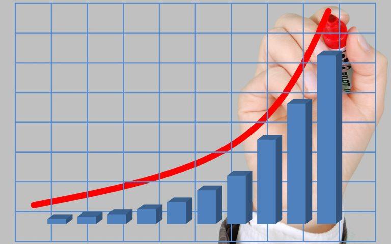 В январе-сентябре страховой рынок вырос на 13,7%