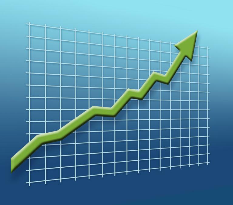 Страховой рынок РФ, 9М2018: стабильный рост на фоне увеличения доли добровольного страхования