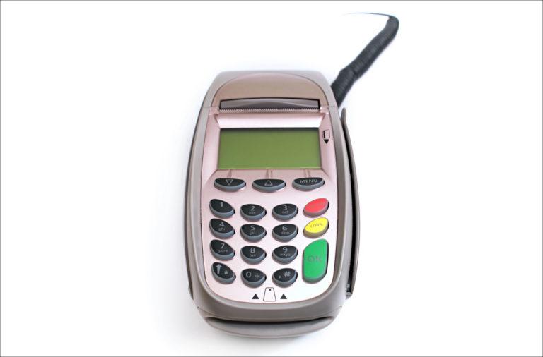 ВСС обратился к депутатам в поисках решения проблем, созданных требованиями закона о кассовой технике на страховом рынке