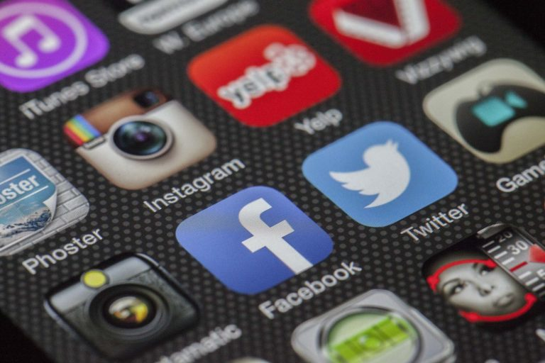 Сообщения в социальных сетях могут увеличить расходы на страхование жизни и не только…