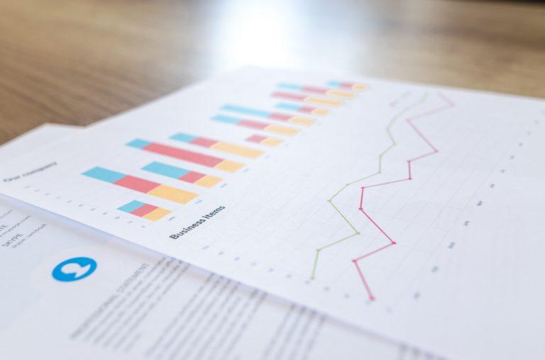 Реальная стоимость активов страховщиков, в которые были введены временные администрации, составила 51% от заявленных в 2018 г.