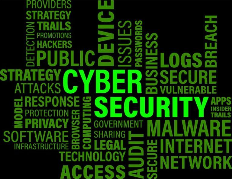 Гонка кибервооружений: что страхует бизнес в эпоху технологий