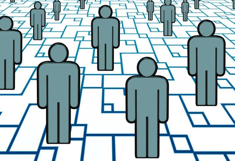 Совфед одобрил закон об упрощенной идентификации клиентов страховщиков через банки