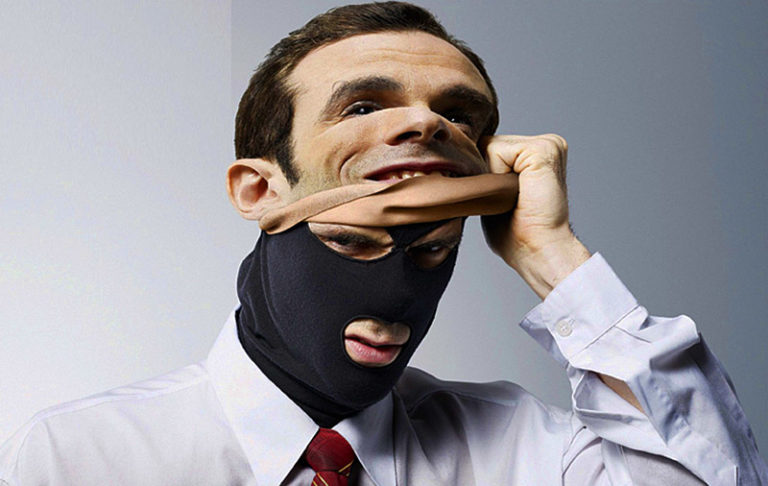 Названы самые популярные схемы страхового мошенничества