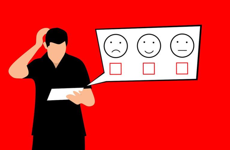 Эксперты: 63% россиян положительно относятся к страхованию