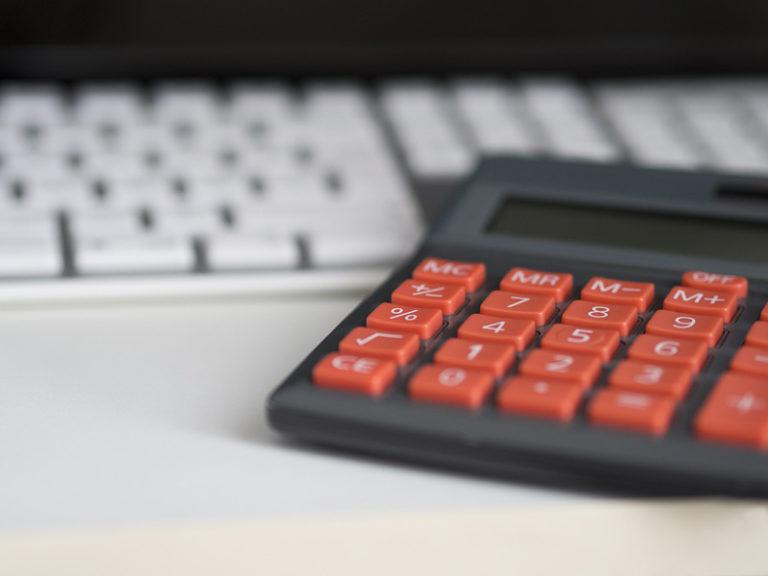 В Минфине спрогнозировали снижение тарифов после реформы ОСАГО