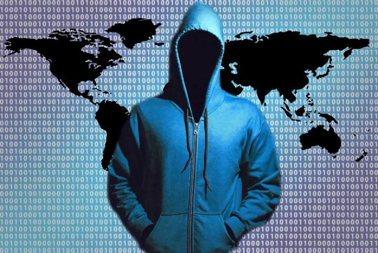 Правда ли, что в интернете стали продавать фальшивые полисы ОСАГО?