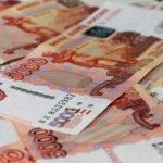 На всякий страховой: россияне оценили жизнь в 5,8 млн рублей