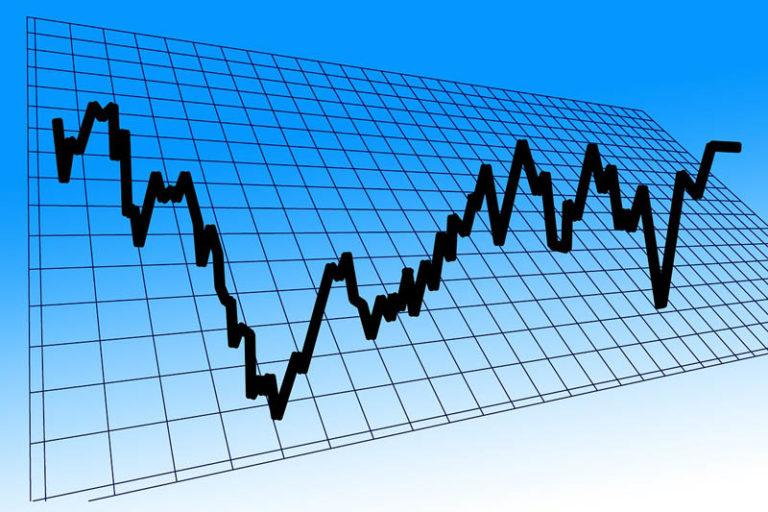 Агентство S&P прогнозирует ослабление развития рынка страхования в России