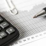ОСАГО может подорожать на фоне роста убыточности страховщиков