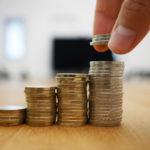 При погашении кредита можно вернуть страховку