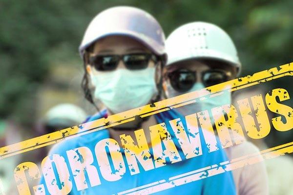 Можно ли застраховаться от коронавируса перед турпоездкой?