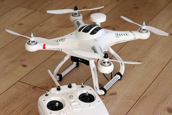 Для владельцев дронов готовят аналог ОСАГО