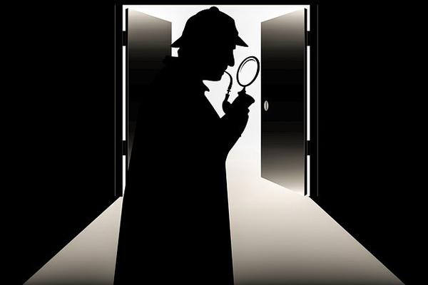 МВД предложило подключить детективов к борьбе с мошенниками в ОСАГО