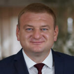 Интервью с генеральным директором Константином Зборовским