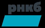 РНКБ лого