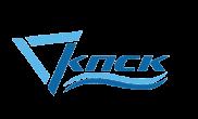 kpsk-logo