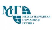 msg-logo