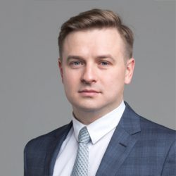 Любащенко