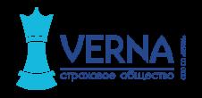 verna_logo